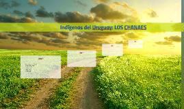 LOS CHANAS