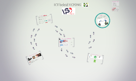 ICT beleid VCPONG
