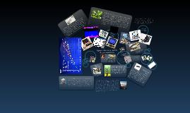 Historia de la computación moderna (2011)