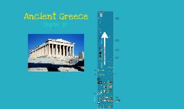 Copy of Ancient Greece