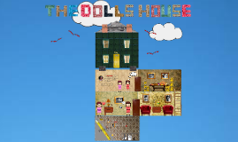 New Historicism in 'The Doll's House'