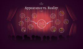merchant of venice appearance vs reality Free essays on appearance vs reality the merchant of venice get help with your writing 1 through 30.