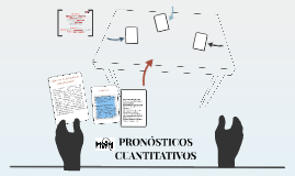 Copy of PRONOSTICOS CUANTITATIVOS