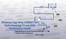 Copy of Efficiency upgrading of diesel fuel hydrodewaxing process us
