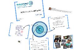 RADTAC - Our People