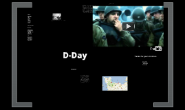 D-DAY