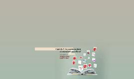 Capítulo 8: La enseñanza para el entendimiento cultural