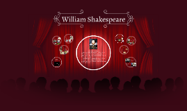 Willam Shakespear