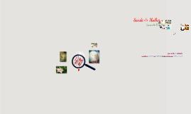 Copy of Aula Saude da Mulher: TPM e Menopausa no Olhar da Naturologia