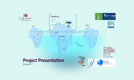 Copy of Project Presentation