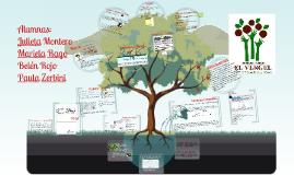 Copy of Plan de Marketing - Huerta Orgánica
