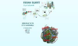Circular flow diagram by rani maryani on prezi copy of urban blight city of jacksonvill ccuart Images