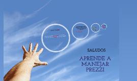 Copy of DE VUELTA EN PREZZI