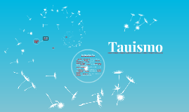 Tauismo