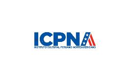 ICPNA General Information