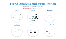 Data Visualization 2014