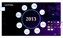 Copy of 2013