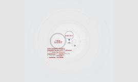 Tassonomia, ciclo di vita delle reti