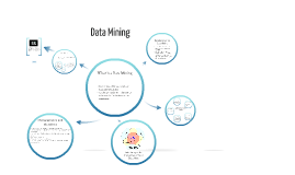 Copy of Data Mining