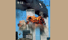 Copy of Navy 9-11 Presentation