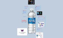 Copy of Copy of Aquafina