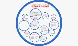 Copy of AGUJEROS DE LA BASE DEL CRANEO Y SU CONTENIDO