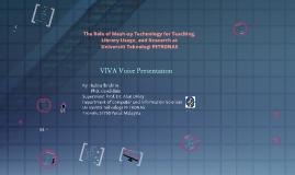 VIVA v02