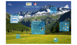 Copy of Trentino-Alto Adige