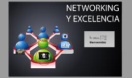 Networking LATAM2013