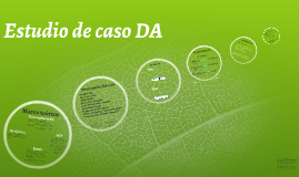 Caso Mindfulness y ACT