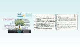 Copy of Derecho Ambiental