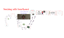 Copy of Copy of Smartboard Workshop