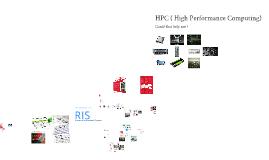 Intro RuG/CIT/RIS