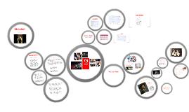 Copy of Adobe Systems