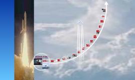 Fiziologija letenja i uspinjanja na visine