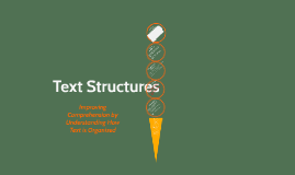 Copy of Copy of Text Structures