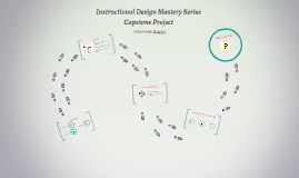 Instructional Design Mastery Series