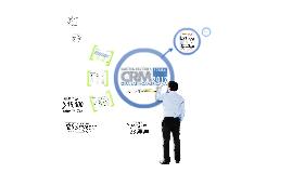 Copy of Presentacion CESA