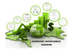 Copy of ECUACIONES DIFERENCIALES APLICADAS A LA ECONOMIA