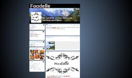 Foodelle