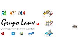 Copy of GrupoLanx