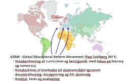 Fragmenteret samspil? Skoler, kommuner og organiseringen af den skolepædagogiske indsats overfor flersprogede børn