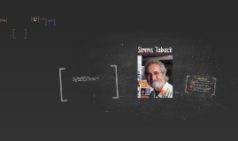 Copy of Simms Taback