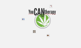 You CAN Therapy