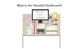 Copy of Mentor Training: iTeachAZ Dashboard