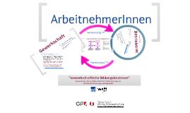 Copy of Copy of Copy of Gewerkschaftliche BildungslotsInnen