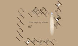 Drama tragedia y comedia 1 by joaquin urrejola on prezi drama tragedia y comedia ccuart Image collections