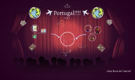 Portugal!!!!
