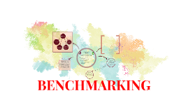Copy of 2.2 BENCHMARKING