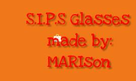 S.I.P.S MARIson